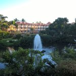 Viva Wyndham Dominicus Palace Foto