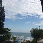 Bombas Beach Foto