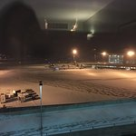 The Grand Winnipeg Airport Hotel Foto