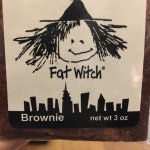 Photo of Fat Witch Bakery
