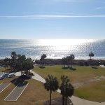 Photo de DoubleTree Resort by Hilton Myrtle Beach Oceanfront