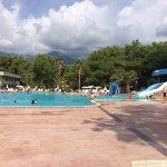 Tac'un Nisa Resort