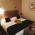 Foto di Hotel Madeloc