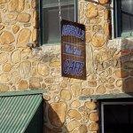 Marshall's Main Street Cafe