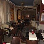 Photo of Hotel Marianna