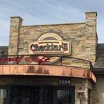 Cheddar's