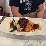 Raw Prawn Seafood Restaurant