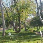 UCR Botanic Gardens