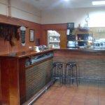 Bar Parrilla Indutec