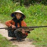 Foto de Hoi An Photo Day Tours & Workshop