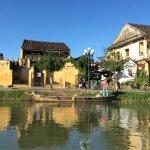 Foto di Hoi An Historic Hotel