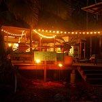 Photo of The Firefly Restaurant & Bar