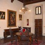 Villa Casagrande_Dimora storica