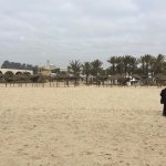 Hotel Palace Hammamet Marhaba