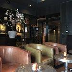 Photo de Pulsa Bar & Lounge Restaurant