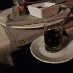 Photo of Restaurant Tio Pepe - Specialita' Tipiche