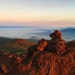 Photo de Mauna Kea Summit