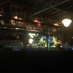 Foto de Gallagher's Irish Pub