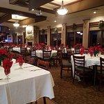 Billede af Fore Seasons Restaurant