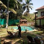 Foto de Pirache Village Eco Resorts