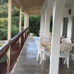 Photo of Fox Grove Inn
