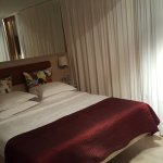 Foto de Berns Hotel