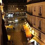 Imagen de Hotel Albe Saint Michel