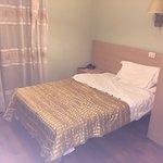 Foto de Hotel di Porta Romana