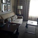 Foto di Sheraton Suites Plantation, Ft Lauderdale West