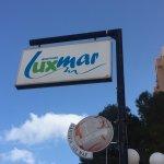 Apartamentos Luxmar Foto