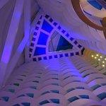 Burj Al Arab Jumeirah Foto