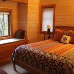Foto de Holiday Farm Resort