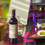 Photo of Restaurant Le Complexe