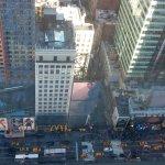 Photo de W New York - Times Square