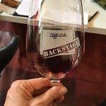 Foto de Reserve Wine Tours - Private Tours