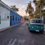 Photo of Barrio Italia