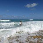 Foto de Buzios beach