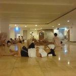 Photo of Hurshimchung Spa
