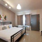 Shalimar Motel Foto