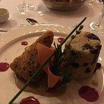Photo of Karpatia Restaurant & Brasserie