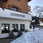 Hotel Gotthard Foto