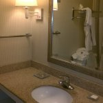 Foto de Radisson Hotel Philadelphia Northeast