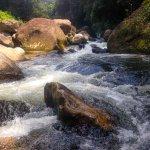 Photo of Mystica Eco Chales & Pousada