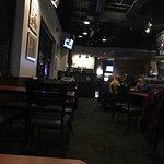 Photo de Boston Pizza