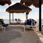 Golden Parnassus All Inclusive Resort & Spa Cancun