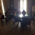Las Casitas Village, A Waldorf Astoria Resort Foto