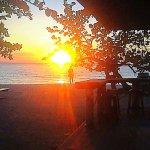 CocoLaPalm Resort Foto