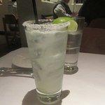 Cocktails, Rio Grill, Carmel, CA