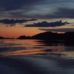 Lake Argyle Cruises - photos by Lelly
