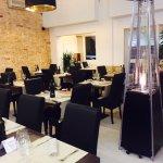 Photo of Su Nuraxi Restaurant & Pizza Muravera